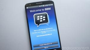 bbm-android-leak